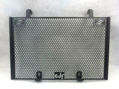 Bảo vệ két nước Z1000