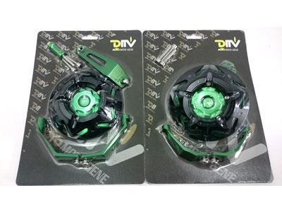 Bảo vệ lốc máy Z1000 DMV