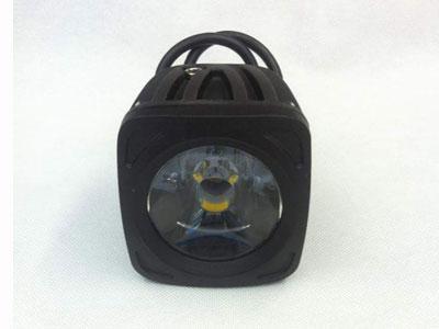 Đèn LED siêu xa 50W
