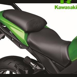 GEL SEAT NINJA 1000 Ninja - Ninja 1000
