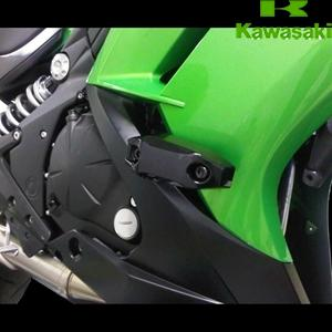 KIT-ACCESSORY,ENGINE GUARD Ninja - Ninja 650