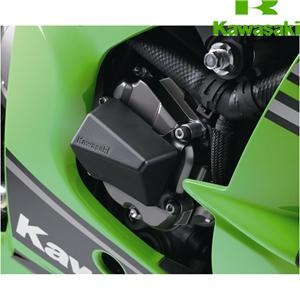 KIT-ACCESSORY,FRAME SLIDER Ninja - Ninja ZX-10R