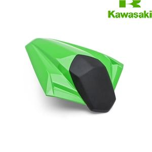 KIT,SINGLE SEAT,L.GREEN Ninja - Ninja 300