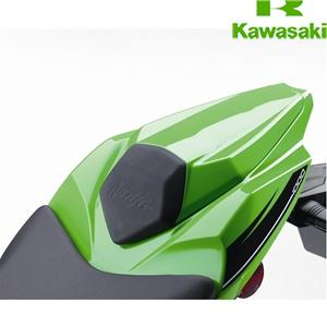 KIT,SINGLE SEAT,L.GREEN Ninja - Ninja ZX-10R