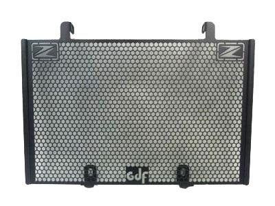 Lưới bảo vệ két nước Z1000ABS