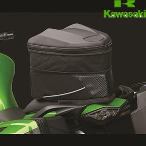 SOFT TOP CASE 250/1K Ninja - Ninja 1000